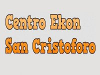 Centro Nautico Ekon Vela