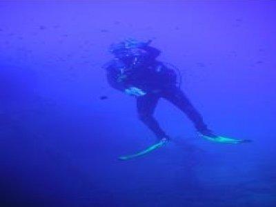Mediterranea Diving Club