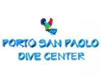Porto San Paolo Dive Center