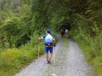 Escursioni guidate