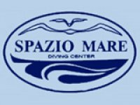 Spazio Mare Diving Center