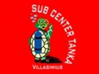 Sub Center Tanka