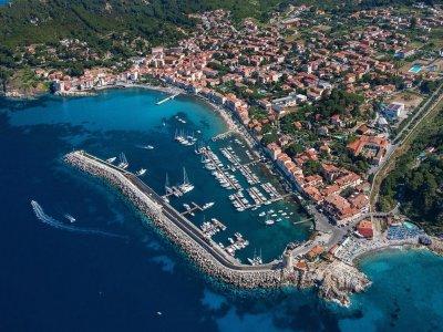 Bartolini Yachting Marciana Marina