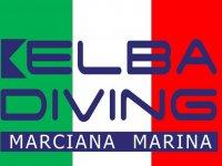 Elba Diving Center