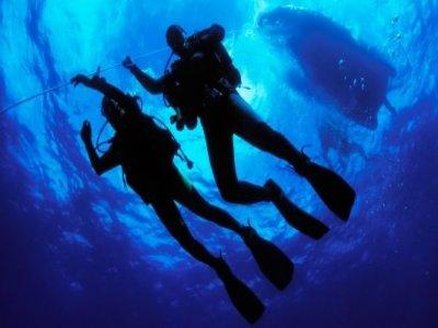 Dive Pro Diving Center