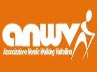 Associazione Nordic Walking Valtellina