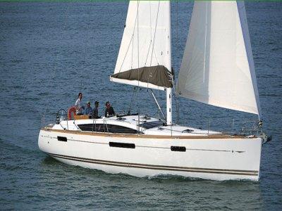 GiroMar Noleggio Barche