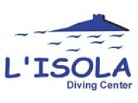 L'Isola Diving Center