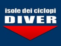 Isole dei Ciclopi Diver