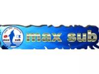 Max Sub