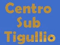 Centro Sub Tigullio