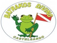 Batrakos Diving