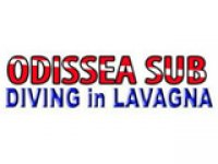Odissea Sub