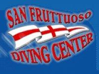 San Fruttuoso Diving Center