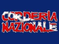 Corderia Nazionale