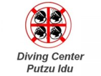 Diving Center Putzu Idu