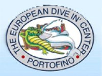 The European Dive In` Center