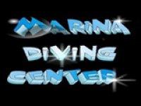 Marina Diving Center