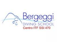 Bergeggi Diving School