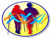 New Nordic Walking di Volpiano Nordic Walking