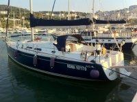 J24 regata