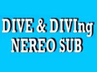 Nereo Sub