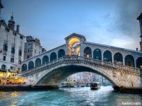 Navigare a Venezia