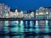 Rotte nel Alto Adriatico