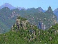 Vista dell'Oglistra