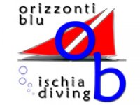 Orizzonti Blu Ischia Diving