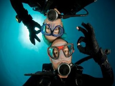 Associazione Cmas Diving Center Italia