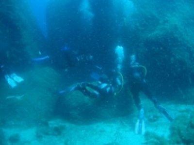 Passione Blu Diving