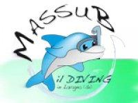 Massub