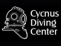 Cycnus Diving Center
