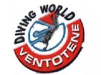 Diving World Ventotene