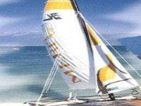 Il catamarano