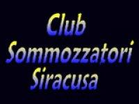 Club Sommozzatori Siracusa