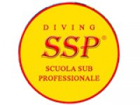 SSP, Scuola Sub Professionale