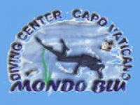 Mondo Blu Diving Center