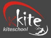 Xkite Kite School