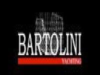 Bartolini Yachting Marciana Marina Vela