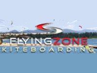 Flying Zone