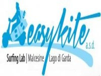 Easykite Surfing Lab a.s.d