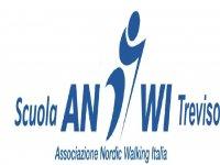 Nordic Walking Treviso