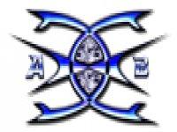 Actionbay Kitesurf School