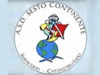 A.S.D. Sesto Continente