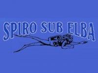 Spiro Sub Elba