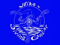 Nike Diving Center