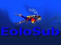 EoloSub Panarea