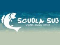 Salina Diving Center